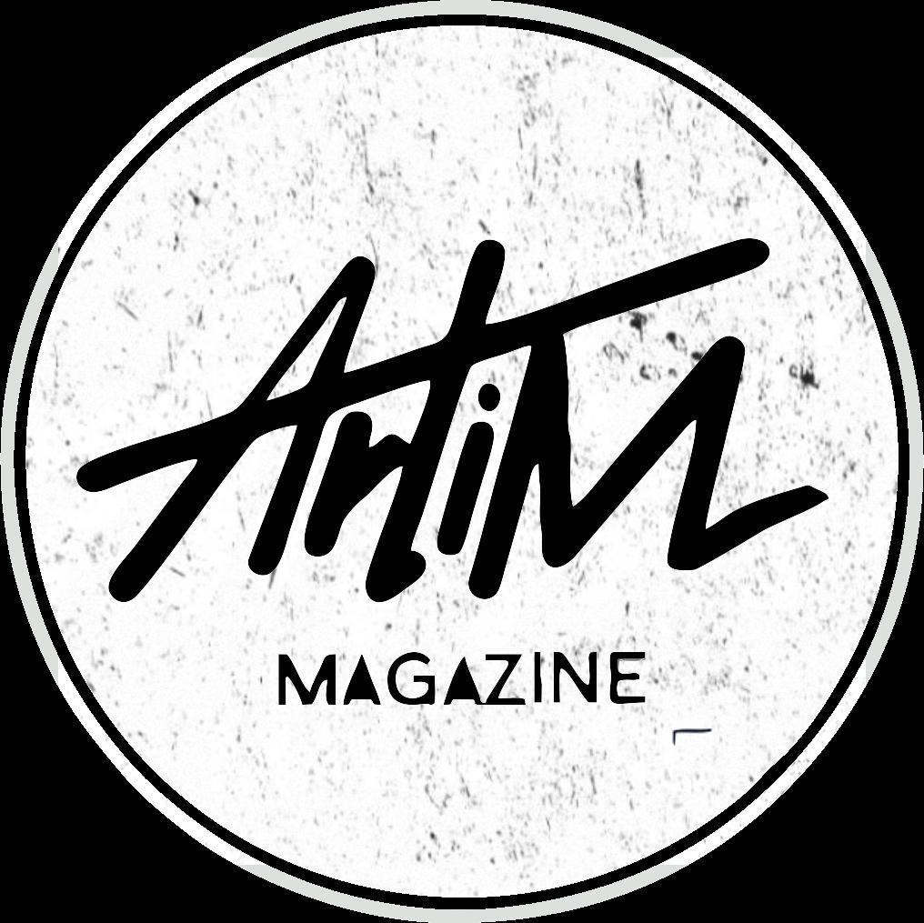 Artim Magazine